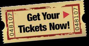 tickets-300x155